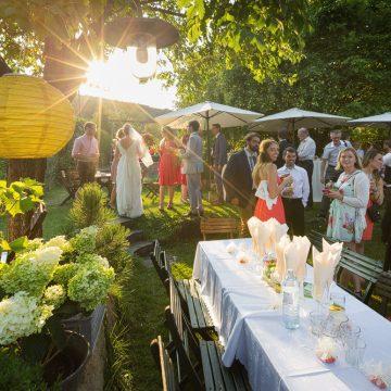 Wedding Photographer Austria