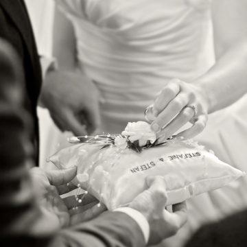 Wedding Photography Vienna