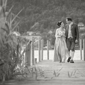 Wedding Photographer Vienna