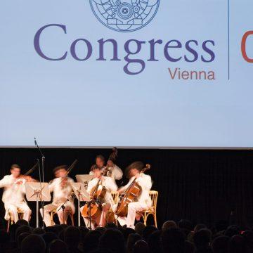 Event Photos Vienna