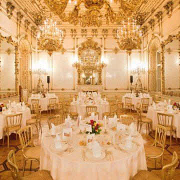 Event Photographer Vienna